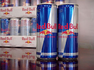 300px-Red_Bull_250mL_Can.jpg