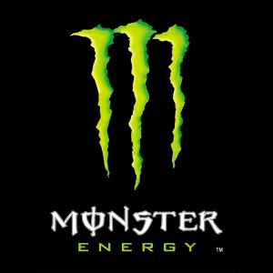 monsterlogo-300x300.jpg