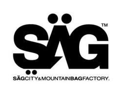 sag_logo_20090724162326.jpg