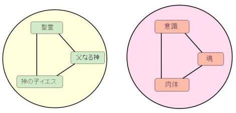 123.jpg