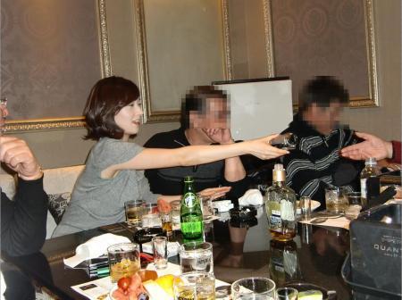 nijikai_convert_20120118170032.jpg