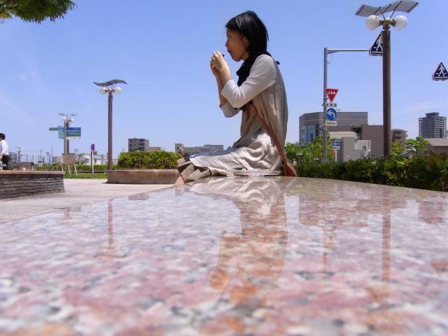 024_convert_20090513205758.jpg