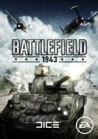 bf1943