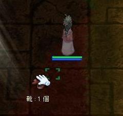 カタコンでの成果03