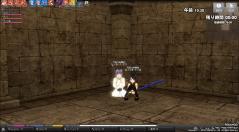 mabinogi_2011_05_09_002.jpg