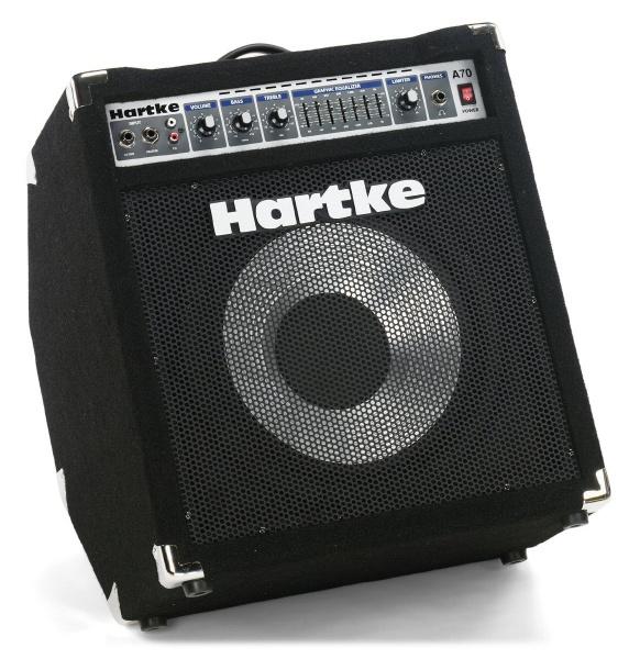 hartke-a70.jpg