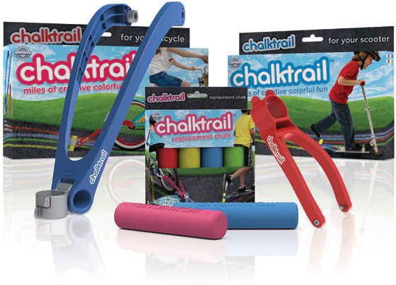 Chalktrail_3