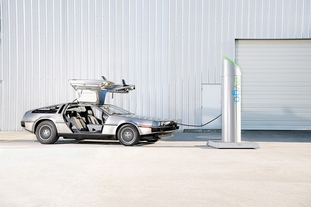 Delorean_CMYK_0101_620x413.jpg