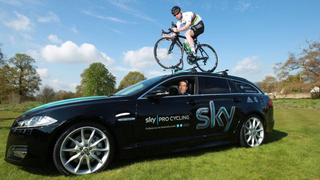 Team_Sky_Launch-1008x567.jpg
