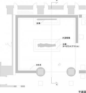 shinjoconvert_20090831044501tokyozumen1.jpg