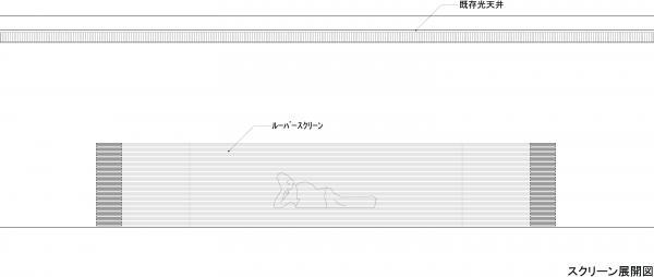 shinjoconvert_20090831045030osakazumen.jpg