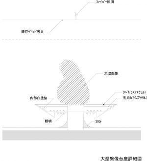shinjoconvert_20090831045752fukuokazumen1.jpg