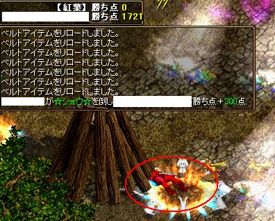 紅葉Gv2-2