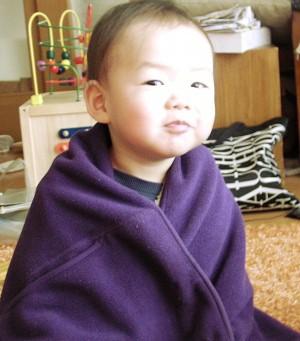 20111202haru雛A