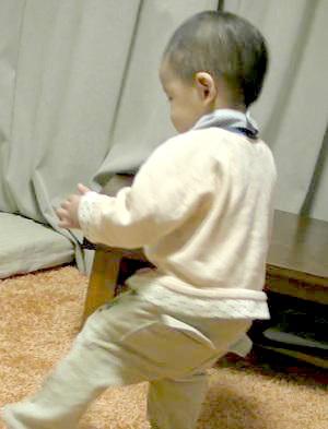 20111201歩きharuA
