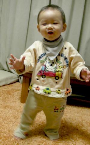20111201歩きharu2A