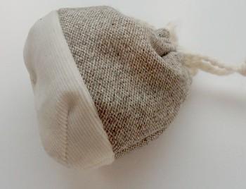 20111027マロン巾着2A