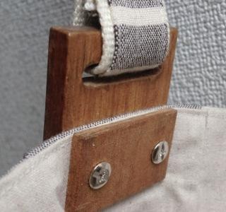 20120124木×布ショルダー5