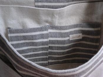 20120124木×布ショルダー4