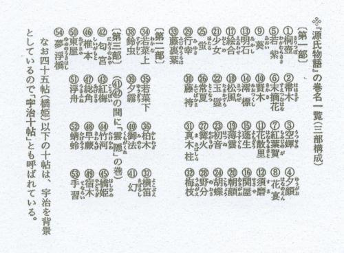 貅先ー冗黄隱・001_convert_20090618230231
