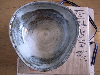 元窯茶碗1