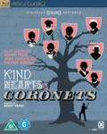 Kind-Hearts-and-Coronets_ukbd.jpg