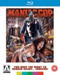 Maniac-Cop_ukbd.jpg