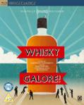 Whisky-Galore-Restored_ukbd.jpg
