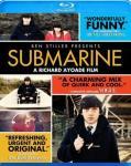 submarine_ayoade_usbd.jpg