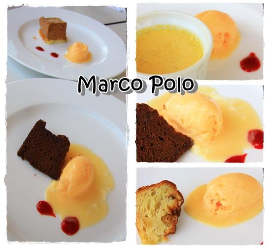 090831Marco Polo2