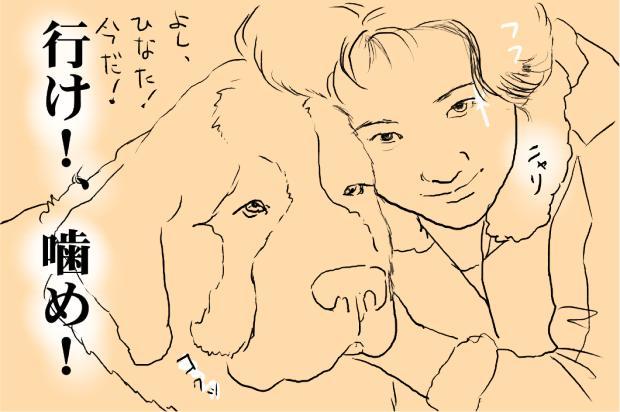 04_20120216010318.jpg
