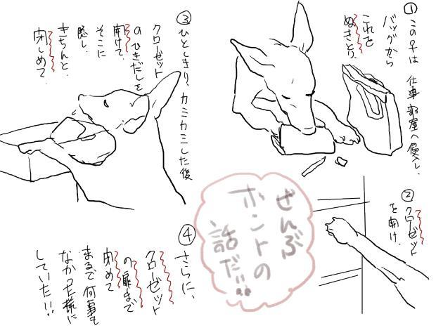 05_20120323094914.jpg
