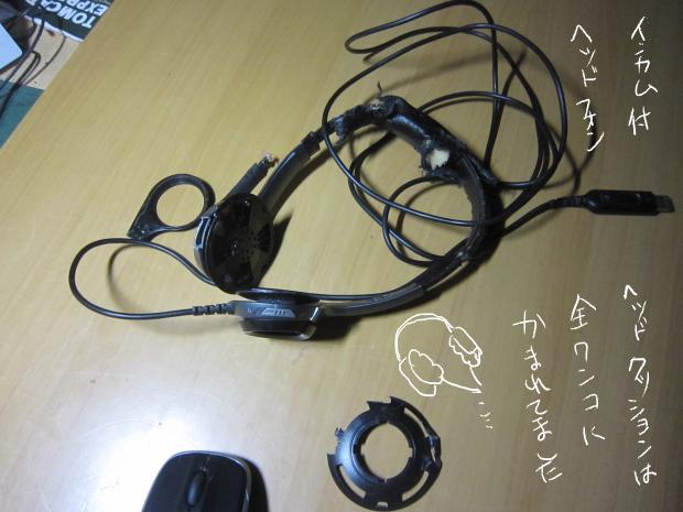 06_20120323094914.jpg