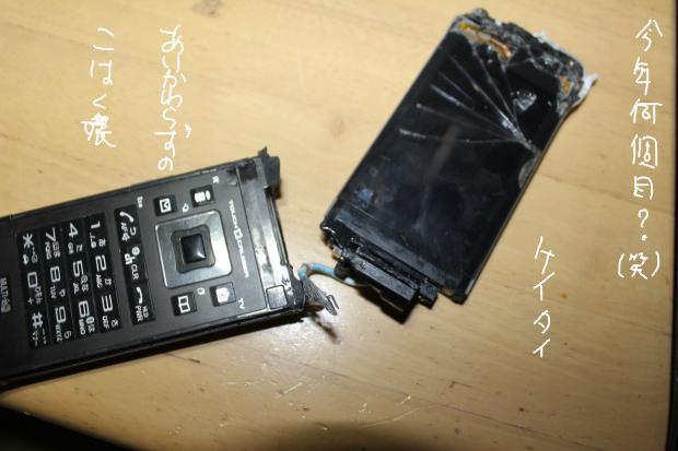 07_20111203232140.jpg
