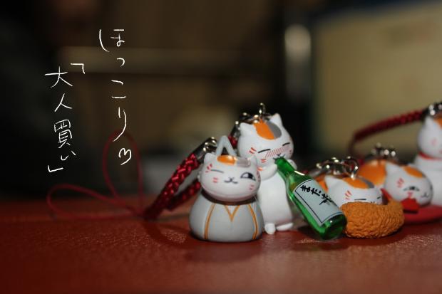 09_20120323100623.jpg