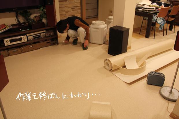 10_20120220120439.jpg