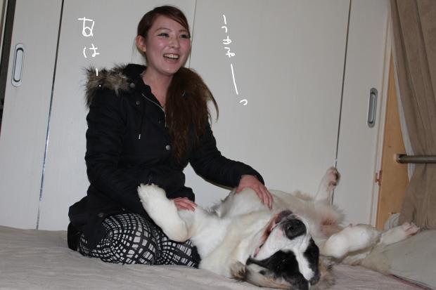 29_20120305000328.jpg