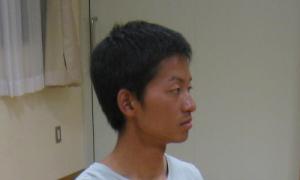 itousan2090902