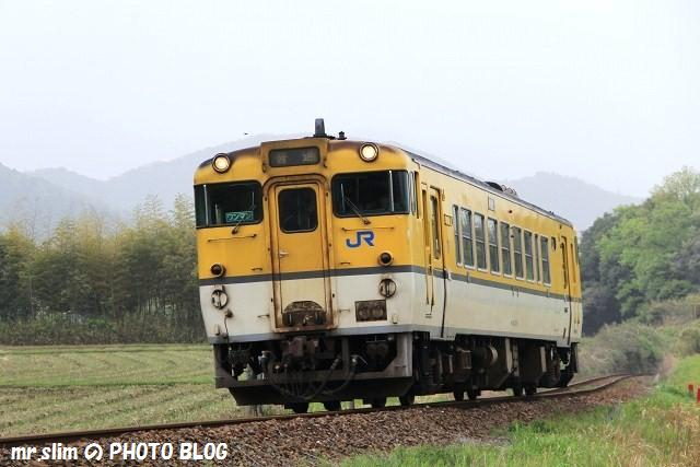 001_20110508014152.jpg