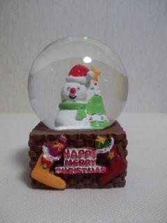 四角いクリスマス1