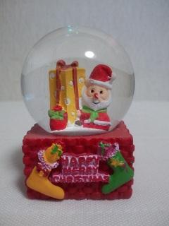四角いクリスマス2