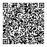 QR_hashima.jpg