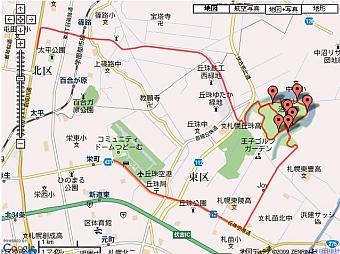 map_20090725092423.jpg