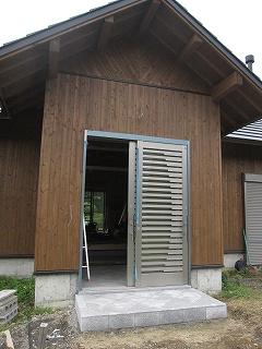 2011030-31生杉 013