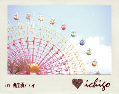 DSC01396.jpg