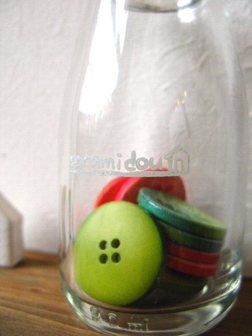 soramidou小瓶2