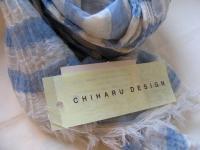 chiharudesign2.jpg