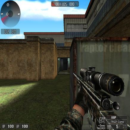 ScreenShot_64.jpg