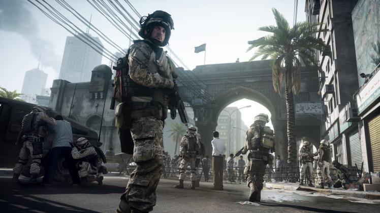 Battlefield3_top2