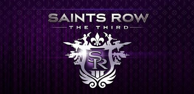 Saints_row_the_third_top